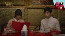 박보검 귀여운 택이 연기모음 2   박보검의 모든것 90탄   Park Bo Gum Acting Cute Taek 2   Park Bo Gum #90