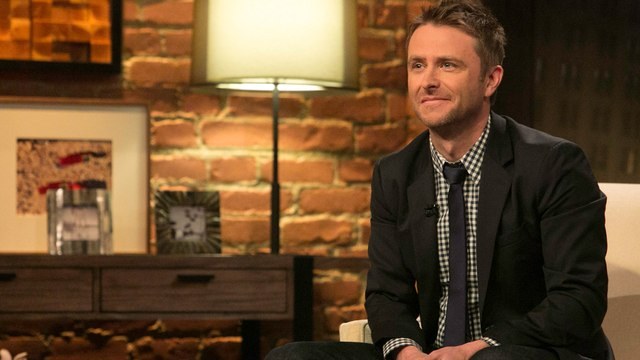 Talking Dead Season 7 Episode 5 - Preview Full Episode - #TV Show