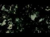Slipknot - vermilion pt2