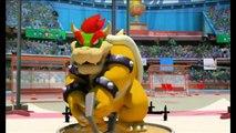 MARIO et SONIC aux Jeux Olympiques Wii   Direction Pékin !