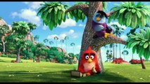 Top 10 Upcoming Disney, Pixar, Dreamworks, Sony Pictures, illumination Movies (2016) TRAILERS