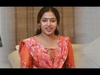 Fukri Malayalam Movie | Anu Sithara Talk Show | Jayasurya | Siddique | Prayaga Martin