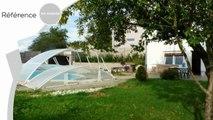 A vendre - Maison - Audun-le-Tiche - 5 chambres