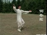 Martial Arts - Aikido - Tai chi self-defense