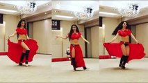 Beautiful Girl Belly dance    Belly Dance compilation 2017   Gothic belly dance