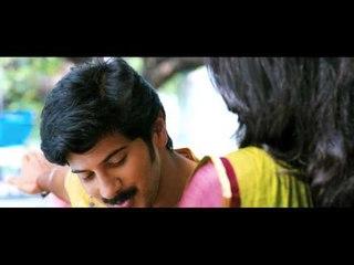 Vikramadithyan Malayalam Movie Teaser
