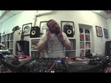 Mr Thing Boiler Room London DJ Set