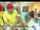 【見義勇為紀念碑】壽山動物園→高雄打狗餅【在台灣的故事】