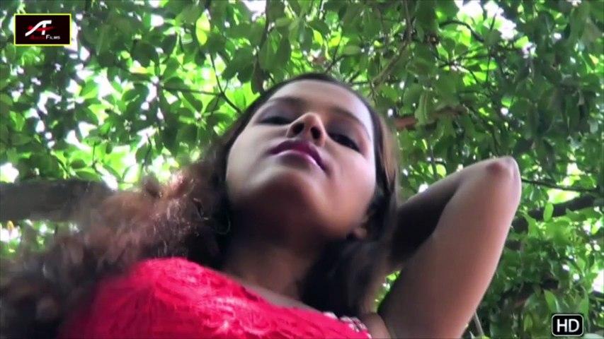 2017 - 2018 New Bhojpuri Song | Chalelu Kaha Jhar Ke | Video Jukebox | Anita Films | Bhojpuri Hot Songs
