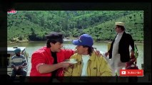 Top 10 Famous dialogues of Hindi Movies | Bollywood best dialogues