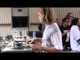Interstellar Funk Boiler Room x Dekmantel Festival DJ Set