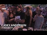 Joey Anderson Boiler Room x Dekmantel Festival DJ Set