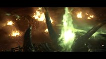 World of Warcraft - Warlords of Draenor Cinematic-Trailer-ydd0mC1jWw4