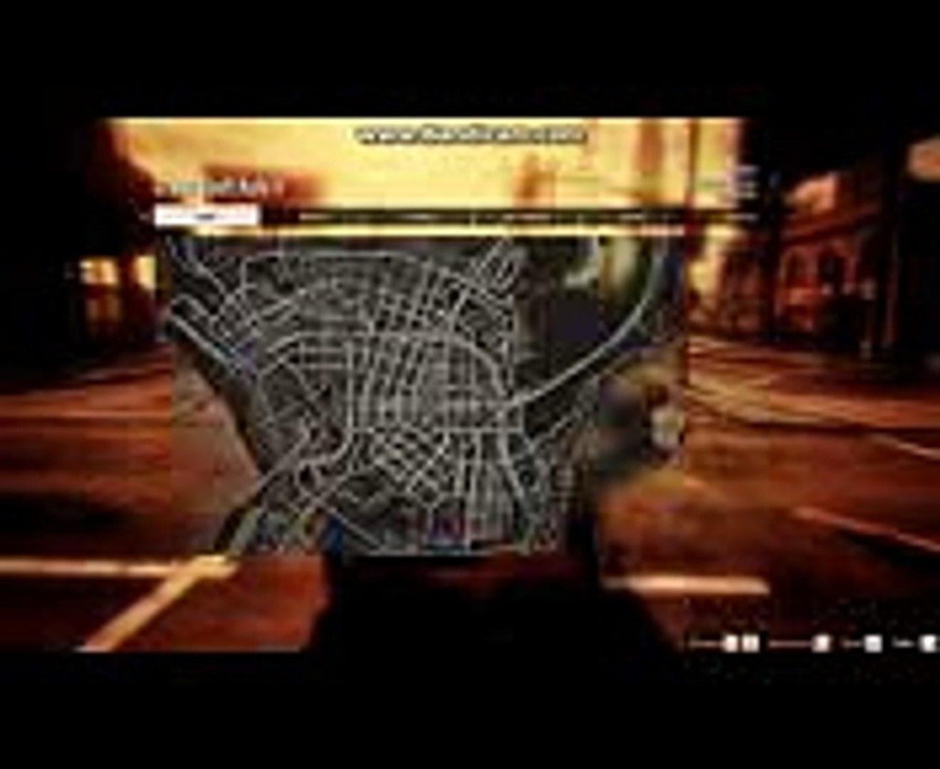Nvidia Geforce 820M Gta 5 idea gallery