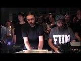 Ata b2b Gerd Janson Boiler Room Frankfurt DJ Set