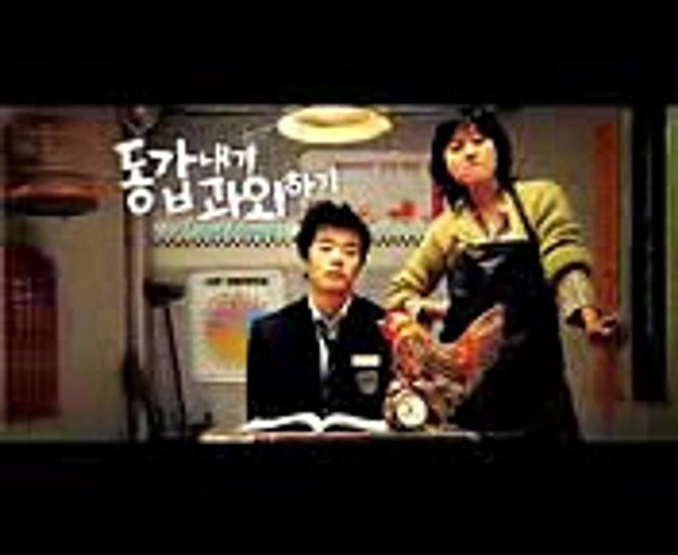 16 best comedy romantic sad korean movies ever