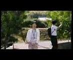 [trailer] Tanemaku Tabibito Yume no Tsugiki [Japanese Movie 2016]