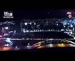 [TEASER] Untouchable Korean Drama (Ver.02)