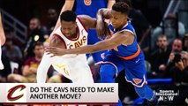 Why Isaiah Thomas' Return May Not Be Enough To Fix Cavaliers _ SI NOW _ Sports Illustrated-QRF0DDbohIo