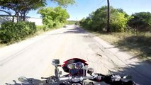 The 5 Things I HATE About The 2012 Triumph Speed Triple 1050-l3PdiDDHNhs