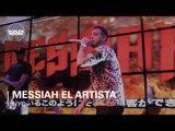 Messiah El Artista Boiler Room x Ray-Ban 013 Live Set