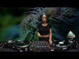 Jayda G Boiler Room London Studio DJ Set