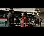 Top movie adult Japan 18+ New Hot 2014 After The Rain Part 2 english subtitle (1)