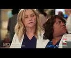Grey's Anatomy 14x08 Sneak Peek #2 Out of Nowhere (HD) Season 14 Episode 8 Sneak Peek #2
