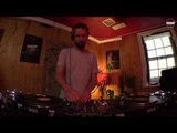 Leif Boiler Room London Studio DJ Set