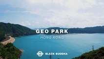 Hong Kong's UNESCO Geopark Is an Untouched Utopia