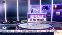 Pépites & Pipeaux: Applus - 17/11