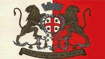 Brigata Sassari - Dimonios - Inno della Brigata Sassari
