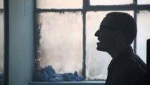 Linkin Park rend hommage au regretté Chester Bennington avec un album live