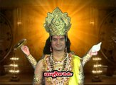 धार्मिक कथा / राम जनम / राम कथा / Vol - 05 / 06 / चन्द्रभूषण पाठक