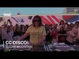 CC:DISCO! Boiler Room Sugar Mountain Melbourne DJ Set