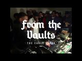 Boiler Room: The Early Years (2010 with James Blake, Theo Parrish, Ben UFO & more)