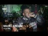 Maxo Kream Boiler Room Austin Live Set