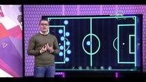 الكوره مع عفيفي - تصريح عفيفي الناري : مؤمن زكريا أفضل لاعب كرة قدم في العالم وتحليل رائع لأدائه