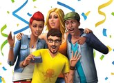 Reportage - Les Sims 4