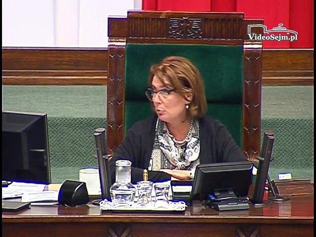 Barbara Bartuś - 09.11.17