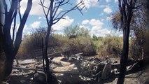 Dropped : nouvelles révélations dans l'enquête sur le crash