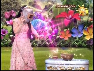 Soorayangeth Sooraya 17/11/2017 - 369