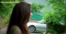 مسلسل مصير اسية الحلقة 281 جزء Masir Asiya Ep 281 Part 2