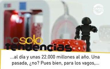 Recicla botellas ¡tú mism@! | nosolotendencias.es