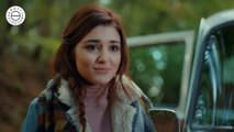 DIL KO RULAYA TUNE ¦ New Sad Song ¦ Best heart touching song ¦ Hayat and Murat 2017