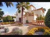 Vente belle villa à Calpe Costa Blanca - Belle vue dégagée – Proche belles plages de méditerranée - Espagne