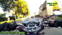 German Road Stories #040 Dashcam Germany GRS