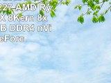 RYZEN 1800X for MUSIC PRODUCTION? Cubase Pro 9 5 DAW Bench