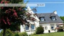 A vendre - Maison - QUINTIN (22800) - 6 pièces - 155m²