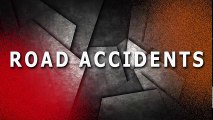 Top Most Road Accidents Heavy Accidents Car Crashes Caught On Cctv Accident Videos